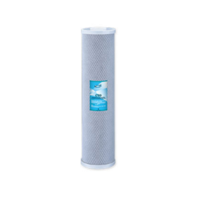 Carbon_Block_CTO_Filter_Cartridge_Big_Blue_20_Inch_Aqua_Filtration_Cape_Town