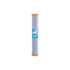 Carbon_Block_CTO_Filter_Cartridge_Standard_20_Inch_Aqua_Filtration_Cape_Town