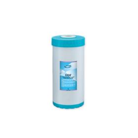 Granular_Activated_Carbon_GAC_Filter_Cartridge_Big_Blue_20_Inch_Aqua_Filtration_Cape_Town