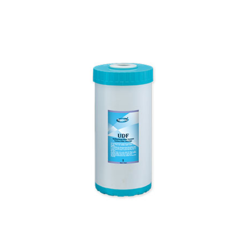 Granular_Activated_Carbon_GAC_Filter_Cartridge_Big_Blue_20_Inch_Aqua_Filtration_Cape_Town