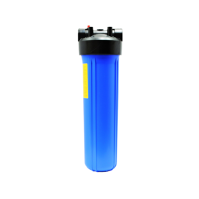 Filter Housing Big Blue 20 Inch