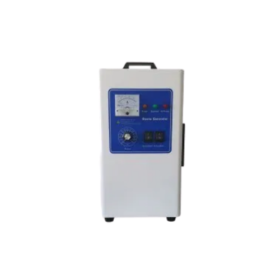Ozone_Generator_Water_Treatment_Mild_Steel_Casing_2_3_5Gram_Per_Hour_Aqua_Filtration_Cape_Town.