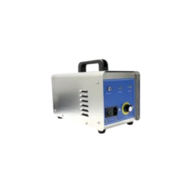 Ozone_Generator_Water_Treatment_Stainless_Steel_2Gram_Per_Hour_Aqua_Filtration_Cape_Town