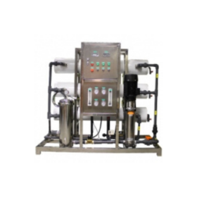Industrial_RO_System_3000LPH_RT