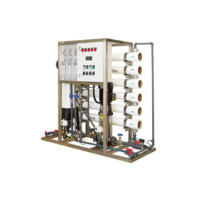 Reverse_Osmosis_System_LPRO_B16_9000GPD