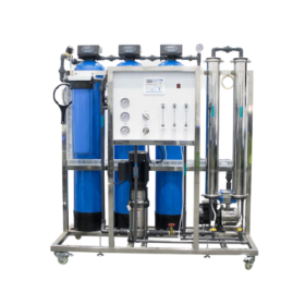Reverse_Osmosis_System_with_Pre_Treatment_750lph_Aqua_Filtration_Cape_Town