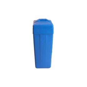 Brine_Tank_for_Water_Softener_100L_Blue_Aqua_Filtration_Cape_Town.