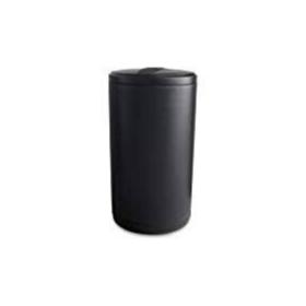 Brine_Tank_for_Water_Softener_300L_Black_Aqua_Filtration_Cape_Town.