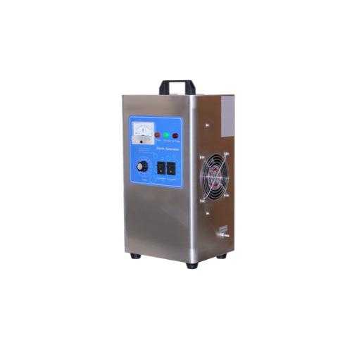 5gm Ozone Generator