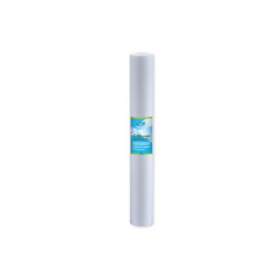"5 Micron Sediment Water Filter Cartridge (20""Standard)"